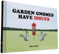 Product Garden Gnomes Have Issues