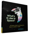Product What's It Like in Space?