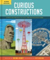 Product Curious Constructions