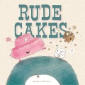 Product Rude Cakes
