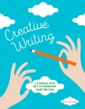 Product Creative Writing
