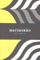 Product Marimekko Mini Journal Set
