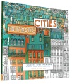 Product Fantastic Cities