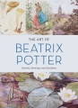 Product The Art of Beatrix Potter