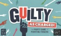 Product Guilty As Charged!: The Party Game of Pointing Fingers