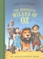 Product L. Frank Baum's The Wonderful Wizard of Oz
