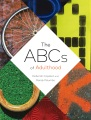 Product The Abcs of Adulthood