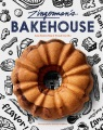 Product Zingerman's Bakehouse