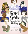 Product Bad Girls Throughout History