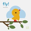 Product Fly!
