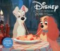 Product Disney 2018 Daily Calendar