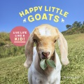 Product Happy Little Goats