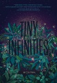 Product Tiny Infinities