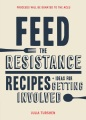Product Feed the Resistance