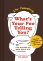 Product The Complete What's Your Poo Telling You?