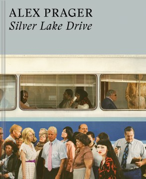 Product Alex Prager: Silver Lake Drive