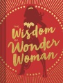 Product The Wisdom of Wonder Woman