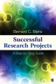 Product Successful Research Projects