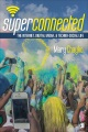 Product Superconnected
