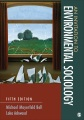 Product An Invitation to Environmental Sociology
