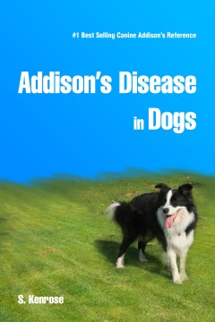 Product Addison's Disease in Dogs