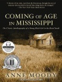 Product Coming of Age in Mississippi