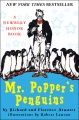 Product Mr. Popper's Penguins