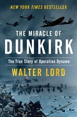 Product The Miracle of Dunkirk: The True Story of Operation Dynamo