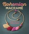 Product Bohemian Macramé