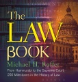 Product The Law Book