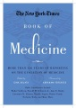 Product The New York Times Book of Medicine