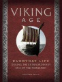 Product Viking Age
