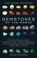 Product Gemstones of the World
