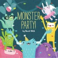 Product Monster Party!