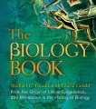 Product The Biology Book
