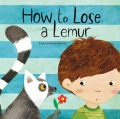 Product How to Lose a Lemur