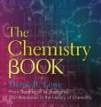 Product The Chemistry Book