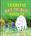 Product Terrific Dot-to-Dot Puzzles