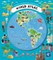 Product World Atlas
