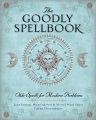 Product The Goodly Spellbook