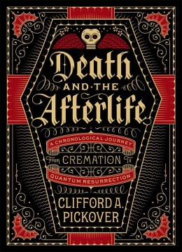 Product Death and the Afterlife: A Chronological Journey, from Cremation to Quantum Resurrection