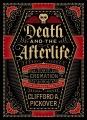 Product Death and the Afterlife