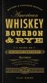 Product American Whiskey, Bourbon & Rye