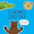 Product If Animals Could Talk