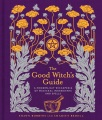 Product The Good Witch's Guide