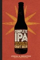 Product Complete IPA