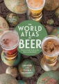 Product The World Atlas of Beer