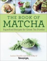 Product The Book of Matcha
