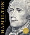Product Alexander Hamilton