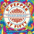 Product Sgt. Pepper at Fifty